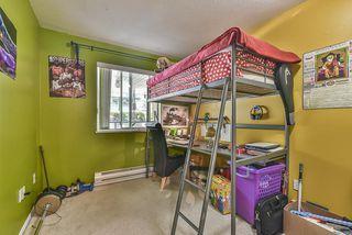 "Photo 27: 122 2962 TRETHEWEY Street in Abbotsford: Abbotsford West Condo for sale in ""CASCADE GREEN"" : MLS®# R2473837"