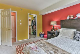 "Photo 24: 122 2962 TRETHEWEY Street in Abbotsford: Abbotsford West Condo for sale in ""CASCADE GREEN"" : MLS®# R2473837"