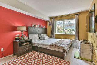 "Photo 21: 122 2962 TRETHEWEY Street in Abbotsford: Abbotsford West Condo for sale in ""CASCADE GREEN"" : MLS®# R2473837"