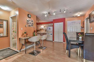 "Photo 13: 122 2962 TRETHEWEY Street in Abbotsford: Abbotsford West Condo for sale in ""CASCADE GREEN"" : MLS®# R2473837"