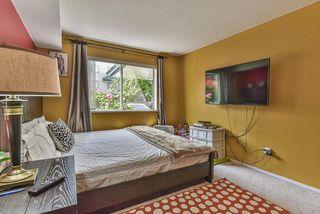 "Photo 23: 122 2962 TRETHEWEY Street in Abbotsford: Abbotsford West Condo for sale in ""CASCADE GREEN"" : MLS®# R2473837"