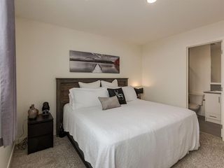 Photo 16: 55 Walden Path SE in Calgary: Walden Row/Townhouse for sale : MLS®# A1016717