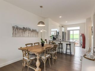 Photo 7: 55 Walden Path SE in Calgary: Walden Row/Townhouse for sale : MLS®# A1016717