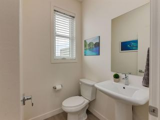 Photo 14: 55 Walden Path SE in Calgary: Walden Row/Townhouse for sale : MLS®# A1016717