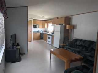 Photo 12: 7200 CHILCOTIN Road in Prince George: Pineview Manufactured Home for sale (PG Rural South (Zone 78))  : MLS®# R2481124