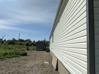 Photo 17: 7200 CHILCOTIN Road in Prince George: Pineview Manufactured Home for sale (PG Rural South (Zone 78))  : MLS®# R2481124