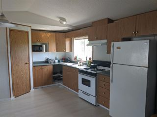 Photo 4: 7200 CHILCOTIN Road in Prince George: Pineview Manufactured Home for sale (PG Rural South (Zone 78))  : MLS®# R2481124