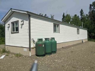 Photo 2: 7200 CHILCOTIN Road in Prince George: Pineview Manufactured Home for sale (PG Rural South (Zone 78))  : MLS®# R2481124