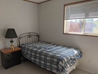 Photo 11: 7200 CHILCOTIN Road in Prince George: Pineview Manufactured Home for sale (PG Rural South (Zone 78))  : MLS®# R2481124