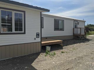 Photo 3: 7200 CHILCOTIN Road in Prince George: Pineview Manufactured Home for sale (PG Rural South (Zone 78))  : MLS®# R2481124