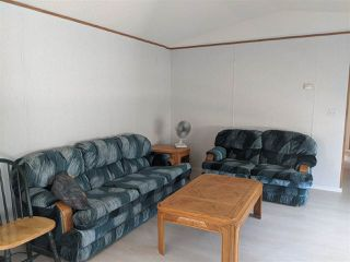 Photo 5: 7200 CHILCOTIN Road in Prince George: Pineview Manufactured Home for sale (PG Rural South (Zone 78))  : MLS®# R2481124
