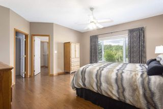 Photo 18: 90 52304 RGE RD 233: Rural Strathcona County House for sale : MLS®# E4208468