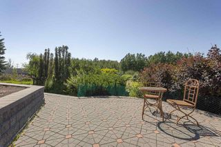 Photo 44: 90 52304 RGE RD 233: Rural Strathcona County House for sale : MLS®# E4208468