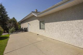 Photo 39: 90 52304 RGE RD 233: Rural Strathcona County House for sale : MLS®# E4208468