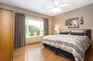 Photo 17: 90 52304 RGE RD 233: Rural Strathcona County House for sale : MLS®# E4208468