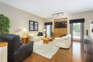 Photo 6: 90 52304 RGE RD 233: Rural Strathcona County House for sale : MLS®# E4208468