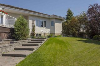 Photo 48: 90 52304 RGE RD 233: Rural Strathcona County House for sale : MLS®# E4208468