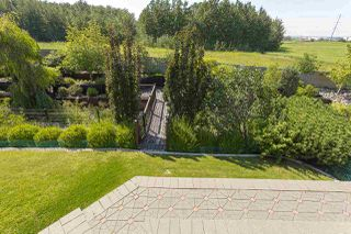 Photo 43: 90 52304 RGE RD 233: Rural Strathcona County House for sale : MLS®# E4208468