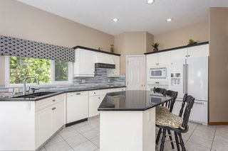 Photo 9: 90 52304 RGE RD 233: Rural Strathcona County House for sale : MLS®# E4208468