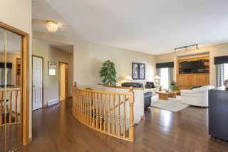 Photo 4: 90 52304 RGE RD 233: Rural Strathcona County House for sale : MLS®# E4208468