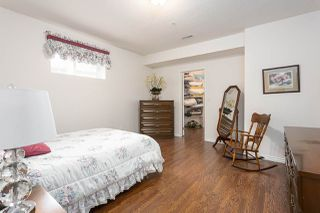 Photo 27: 90 52304 RGE RD 233: Rural Strathcona County House for sale : MLS®# E4208468