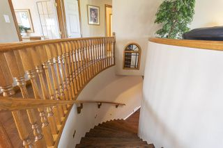 Photo 5: 90 52304 RGE RD 233: Rural Strathcona County House for sale : MLS®# E4208468
