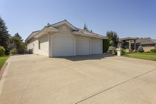 Photo 34: 90 52304 RGE RD 233: Rural Strathcona County House for sale : MLS®# E4208468