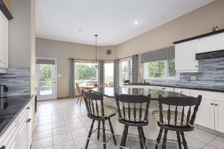 Photo 10: 90 52304 RGE RD 233: Rural Strathcona County House for sale : MLS®# E4208468
