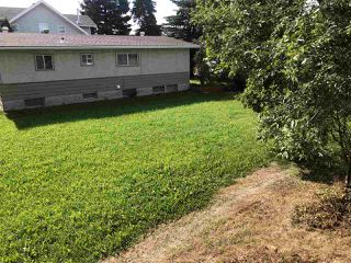 Photo 9: 10027 106 Street: Westlock Vacant Lot for sale : MLS®# E4209804