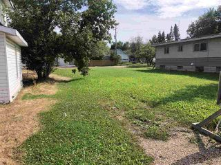 Photo 3: 10027 106 Street: Westlock Vacant Lot for sale : MLS®# E4209804