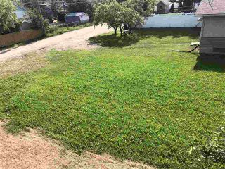 Photo 6: 10027 106 Street: Westlock Vacant Lot for sale : MLS®# E4209804