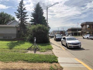 Photo 10: 10027 106 Street: Westlock Vacant Lot for sale : MLS®# E4209804
