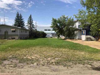 Photo 4: 10027 106 Street: Westlock Vacant Lot for sale : MLS®# E4209804
