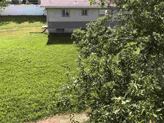 Photo 7: 10027 106 Street: Westlock Vacant Lot for sale : MLS®# E4209804