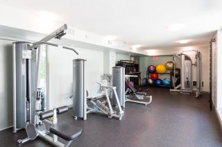 """Photo 15: 1809 939 EXPO Boulevard in Vancouver: Yaletown Condo for sale in """"MAX II"""" (Vancouver West)  : MLS®# R2491297"""