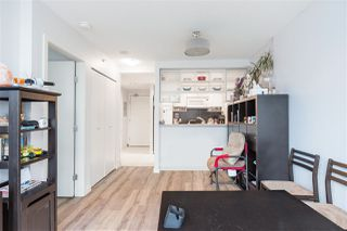 """Photo 8: 1809 939 EXPO Boulevard in Vancouver: Yaletown Condo for sale in """"MAX II"""" (Vancouver West)  : MLS®# R2491297"""