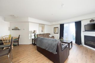 Photo 3: 103 243 Gregoire Drive: Fort McMurray Apartment for sale : MLS®# A1030764