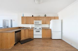 Photo 5: 103 243 Gregoire Drive: Fort McMurray Apartment for sale : MLS®# A1030764