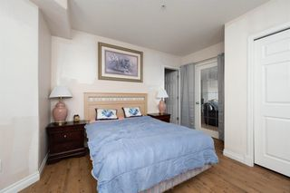 Photo 11: 103 243 Gregoire Drive: Fort McMurray Apartment for sale : MLS®# A1030764