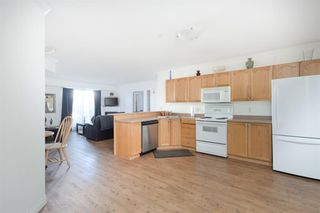 Photo 2: 103 243 Gregoire Drive: Fort McMurray Apartment for sale : MLS®# A1030764