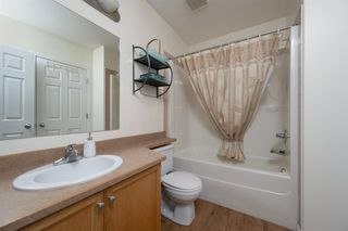Photo 12: 103 243 Gregoire Drive: Fort McMurray Apartment for sale : MLS®# A1030764