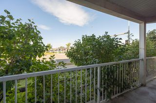 Photo 15: 103 243 Gregoire Drive: Fort McMurray Apartment for sale : MLS®# A1030764