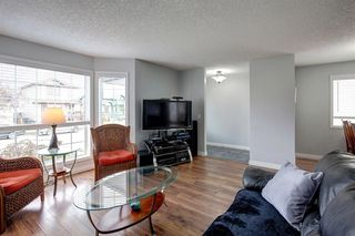 Photo 5: 100 Somerside Manor SW in Calgary: Somerset Detached for sale : MLS®# A1038444