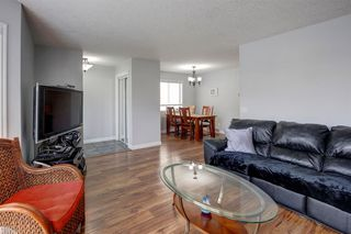 Photo 6: 100 Somerside Manor SW in Calgary: Somerset Detached for sale : MLS®# A1038444