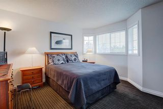 Photo 15: 100 Somerside Manor SW in Calgary: Somerset Detached for sale : MLS®# A1038444