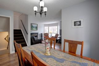 Photo 8: 100 Somerside Manor SW in Calgary: Somerset Detached for sale : MLS®# A1038444