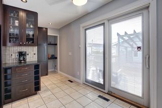 Photo 11: 100 Somerside Manor SW in Calgary: Somerset Detached for sale : MLS®# A1038444