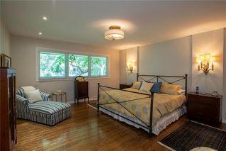 Photo 13: 415 Laidlaw Boulevard in Winnipeg: Tuxedo Residential for sale (1E)  : MLS®# 202026300