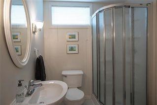 Photo 25: 415 Laidlaw Boulevard in Winnipeg: Tuxedo Residential for sale (1E)  : MLS®# 202026300