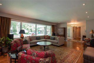 Photo 5: 415 Laidlaw Boulevard in Winnipeg: Tuxedo Residential for sale (1E)  : MLS®# 202026300